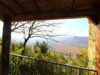 French property for sale in LA ROQUE GAGEAC, Dordogne - €297,000 - photo 3