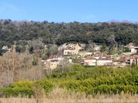 French property for sale in LA ROQUE GAGEAC, Dordogne - €297,000 - photo 5