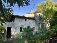 French property, houses and homes for sale in PETIT PALAIS ET CORNEMPS Gironde Aquitaine