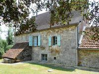 French property for sale in LABASTIDE MURAT, Lot - €355,100 - photo 2