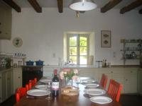 French property for sale in LABASTIDE MURAT, Lot - €355,100 - photo 3