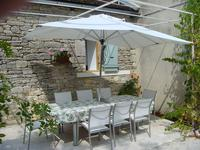 French property for sale in LABASTIDE MURAT, Lot - €355,100 - photo 6
