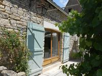 French property for sale in LABASTIDE MURAT, Lot - €355,100 - photo 9