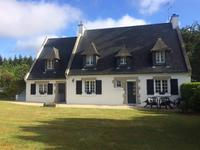 French property, houses and homes for sale in SCAER Finistere Brittany