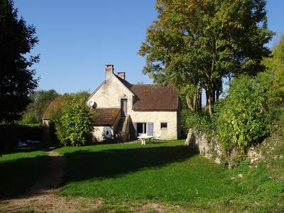 French property, houses and homes for sale in SURE Orne Normandy