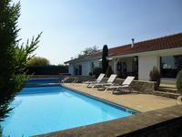 Tranquillité, confort, vues panoramiques et piscine
