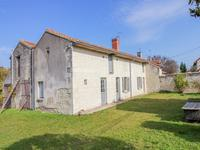 houses and homes for sale inDERCEVienne Poitou_Charentes