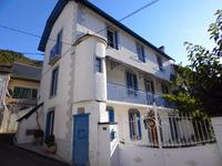 French property, houses and homes for sale inJUNCALASHautes_Pyrenees Midi_Pyrenees
