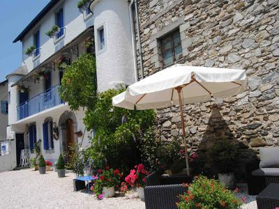 French property, houses and homes for sale in JUNCALAS Hautes_Pyrenees Midi_Pyrenees