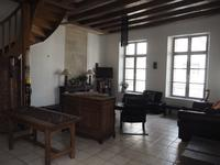French property for sale in CHINON, Indre et Loire - €275,000 - photo 3