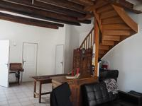 French property for sale in CHINON, Indre et Loire - €275,000 - photo 4
