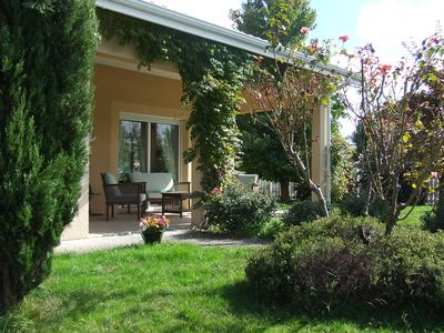 French property, houses and homes for sale in GUJAN MESTRAS Gironde Aquitaine