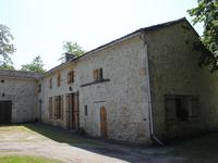 French property for sale in PUJOLS, Gironde - €455,800 - photo 1