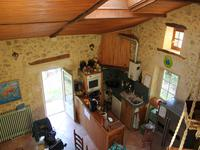 French property for sale in PUJOLS, Gironde - €455,800 - photo 6