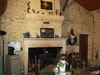 French property for sale in PUJOLS, Gironde - €455,800 - photo 5