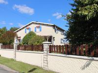 maison à vendre à AUJAC, Charente_Maritime, Poitou_Charentes, avec Leggett Immobilier