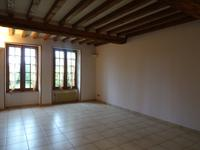 French property for sale in ECOUCHE, Orne - €162,000 - photo 6