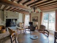 French property for sale in LA FERTE MACE, Orne - €183,600 - photo 4