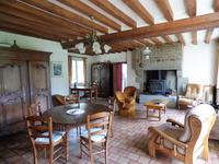 French property for sale in LA FERTE MACE, Orne - €183,600 - photo 5