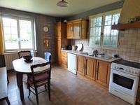 French property for sale in LA FERTE MACE, Orne - €183,600 - photo 6