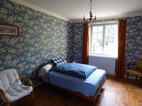 French property for sale in LA FERTE MACE, Orne - €183,600 - photo 7