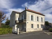 French property, houses and homes for sale in ST MEME LES CARRIERES Charente Poitou_Charentes