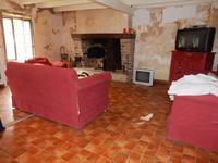 maison à vendre à VIJON, Indre, Centre, avec Leggett Immobilier