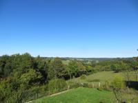 maison à vendre à CHATELUS LE MARCHEIX, Creuse, Limousin, avec Leggett Immobilier