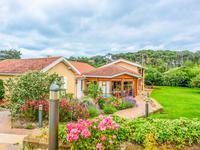 maison à vendre à LACANAU OCEAN, Gironde, Aquitaine, avec Leggett Immobilier