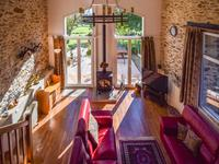 French property for sale in LA SALVETAT PEYRALES, Aveyron - €205,000 - photo 4
