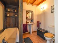 French property for sale in LA SALVETAT PEYRALES, Aveyron - €205,000 - photo 6