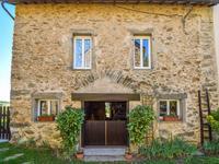 French property for sale in LA SALVETAT PEYRALES, Aveyron - €205,000 - photo 8