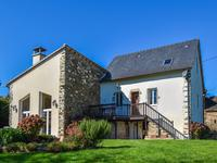 French property, houses and homes for sale inLA SALVETAT PEYRALESAveyron Midi_Pyrenees