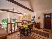 French property for sale in LA SALVETAT PEYRALES, Aveyron - €205,000 - photo 7
