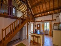 French property for sale in LA SALVETAT PEYRALES, Aveyron - €205,000 - photo 10
