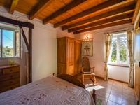 French property for sale in LA SALVETAT PEYRALES, Aveyron - €205,000 - photo 5