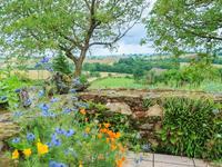 French property for sale in LA SALVETAT PEYRALES, Aveyron - €205,000 - photo 2