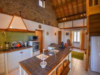 French property for sale in LA SALVETAT PEYRALES, Aveyron - €205,000 - photo 9