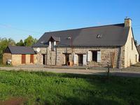 maison à vendre à FERCE, Loire_Atlantique, Pays_de_la_Loire, avec Leggett Immobilier