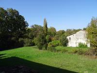 French property for sale in CHATEAUNEUF SUR CHARENTE, Charente - €139,950 - photo 3
