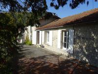 French property for sale in CHATEAUNEUF SUR CHARENTE, Charente - €139,950 - photo 2