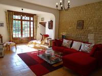French property for sale in CHATEAUNEUF SUR CHARENTE, Charente - €139,950 - photo 4