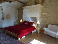 French property for sale in CHATEAUNEUF SUR CHARENTE, Charente - €139,950 - photo 6