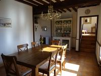 French property for sale in CHATEAUNEUF SUR CHARENTE, Charente - €139,950 - photo 5