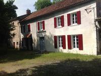 maison à vendre à CRITEUIL LA MAGDELEINE, Charente, Poitou_Charentes, avec Leggett Immobilier