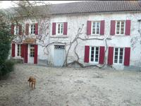 French property, houses and homes for sale in CRITEUIL LA MAGDELEINE Charente Poitou_Charentes