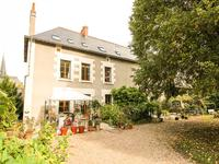 French property, houses and homes for sale in NOUATRE Indre_et_Loire Centre