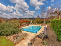 maison à vendre à MEYRALS, Dordogne, Aquitaine, avec Leggett Immobilier