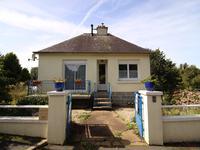 maison à vendre à ST SERVAIS, Cotes_d_Armor, Bretagne, avec Leggett Immobilier