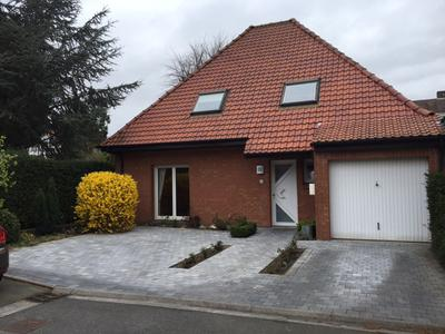 French property, houses and homes for sale in LYS LEZ LANNOY Nord Nord_Pas_de_Calais